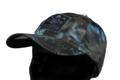 Calcutta Kryptek Neptune Hat