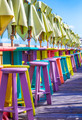 Key West Morning Color Photo Print