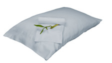 Bed Voyage Pillowcase - Sky