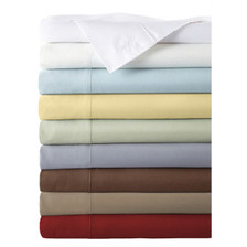 Bed Voyage Pillowcases - Stack