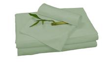 Bed Voyage Sheet Set - Sage