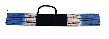 Batik Didgeridoo Bag (Extra Large Size)