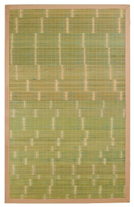 Key West Bamboo Area Rug