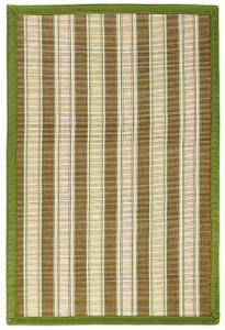Hamptons Sweetfern Bamboo Rug