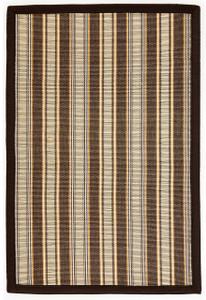 Hamptons Driftwood Bamboo Rug