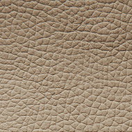 Lark Genuine Leather Upholstery Cow Hide Per SQ.FT
