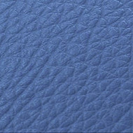 Sapphire Genuine Leather Upholstery Cow Hide Per SQ.FT