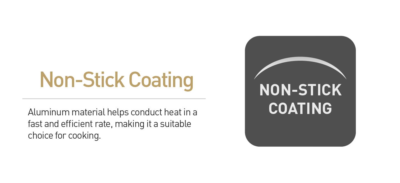 04-non-stick-coating.jpg
