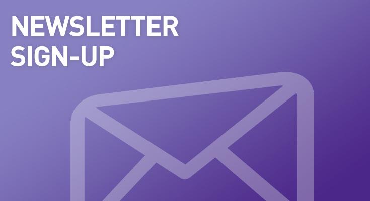 newsletter-400px.jpg