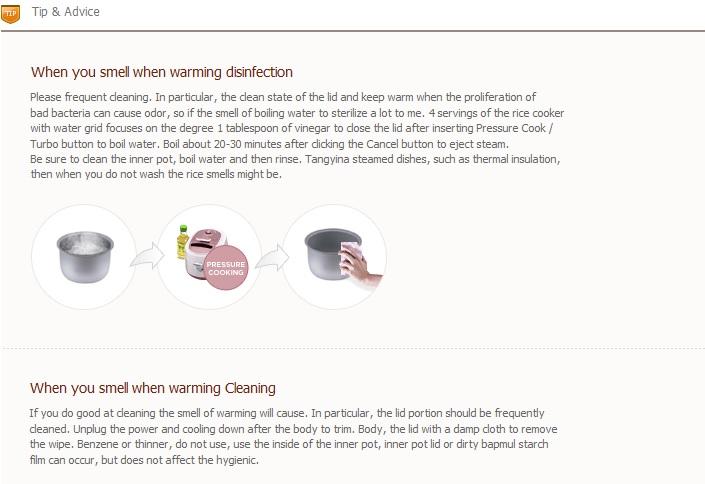tips-advices-1.jpg
