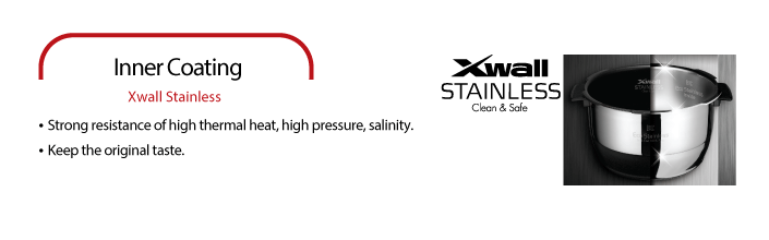 xwall-stainless.png
