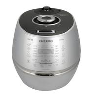 Cuckoo IH 10 Cup Pressure Cooker CRP-CHSS1009FN