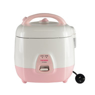CUCKOO Electric Rice Cooker 6 cup CR-0632
