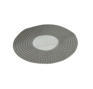 Silicone Mat for Commercial Rice Cooker