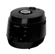 CUCKOO QAB501S Q5 STANDARD MULTI-COOKER