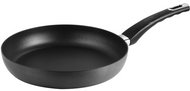 CUCKOO FRYING PAN(IH) 28CM CFP-AC2810HB