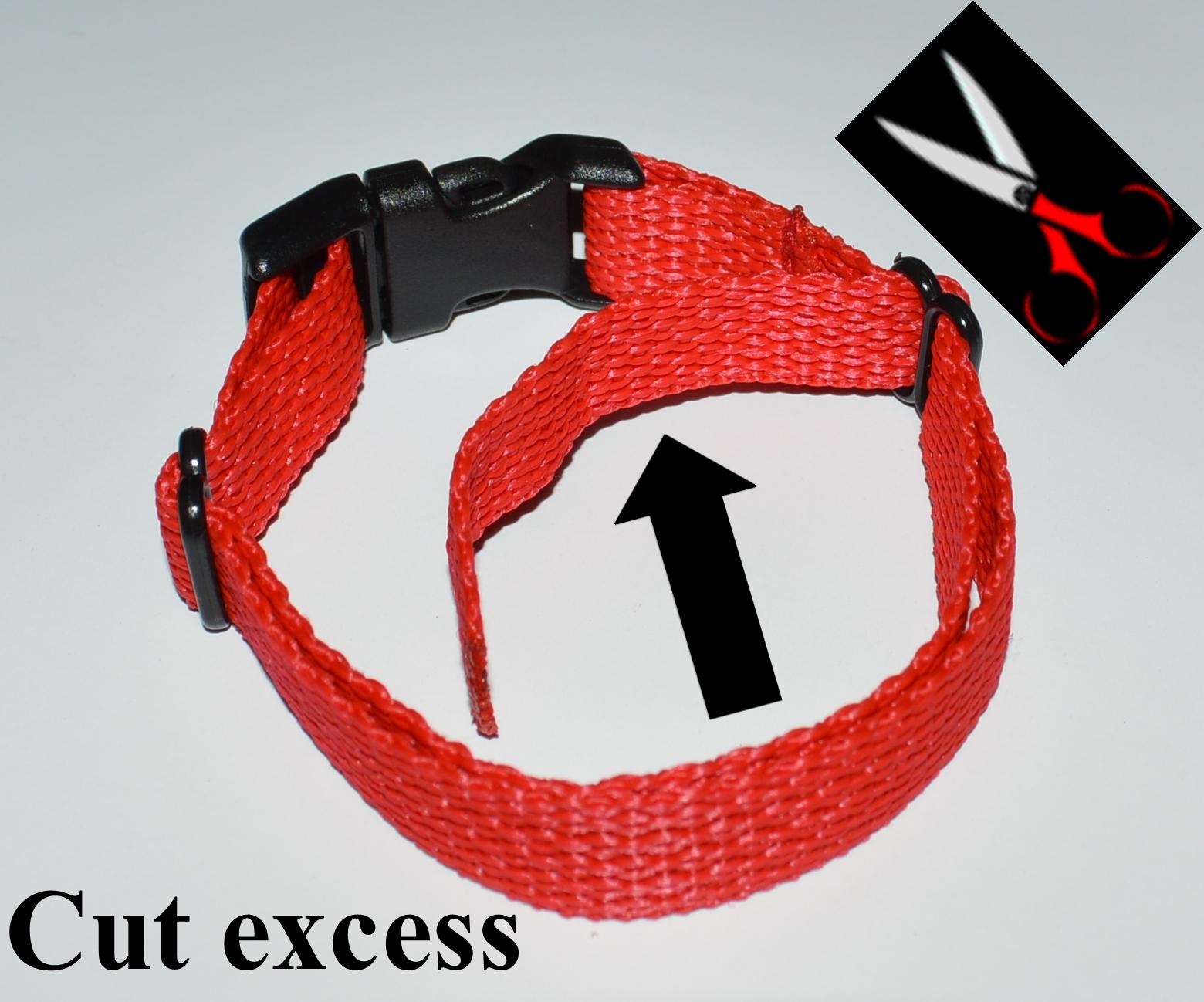 cutexcess.jpg