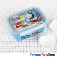 Thomas & Friends Train Stainless Steel Food Container Lunch Box Medium Size
