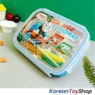 Thomas & Friends Train Stainless Steel Food Tray 2