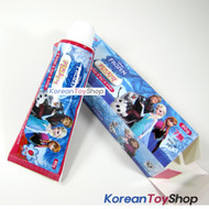 Disney Frozen Toothpaste Strawberry