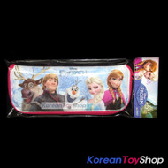 Disney-Frozen-Character-Dining-Tool-Case-with-Zipper-for-Spoon-Fork-Chopsticks