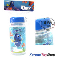 Disney Finding DORY Nemo Tritan Basic Water Bottle 350ml BPA Free