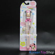 Korean-Edison-Disney-Minnie-Mouse-Training-Chopsticks-for-Kids,-Right-Handed