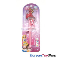 Cute-Disney-Princess-Figure-Training-Chopsticks-Kids-Right-Handed