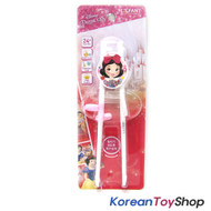 Disney Princess Snow White Training Chopsticks Right Handed
