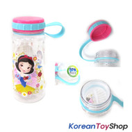 Disney Princess Snow White Tritan Water Bottle