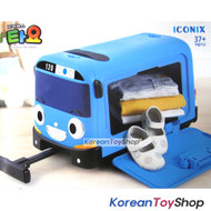 tayo travel kids carrier