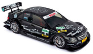 Mercedes Benz C Class DTM G Paffett 1/18 Scale Diecast Car Model By Norev 183584