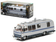 1981 Airstream Excella 280 Turbo Motorhome 1/43 Scale By Greenlight 86312
