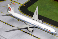 AIR CHINA BOEING B777-300ER B-2086 1/200 SCALE DIECAST MODEL BY GEMINI JETS G2CCA475