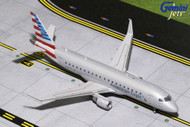 AMERICAN EAGLE ERJ-175 N416YX 1/200 SCALE DIECAST MODEL BY GEMINI JETS G2AAL715
