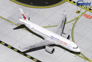 CHINA EASTERN A320neo B-1211 AIRPLANE 1/400 SCALE DIECAST MODEL BY GEMINI JETS GJCES1599