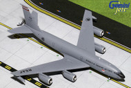 SINGAPORE AIR FORCE KC-135R 752 AIRPLANE 1/200 SCALE DIECAST MODEL BY GEMINI JETS G2SAF746