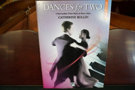 Dances for Two - Piano Duets Book 2