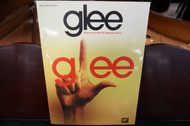 Glee-Music From The Fox Television Show Big Note Piano