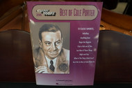 EZ Play Best Of Cole Porter