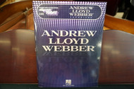 EZ Play Andrew Lloyd Webber Favorites