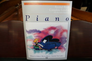 Alfred's Basic Piano Library Recital Book Complete Level 1
