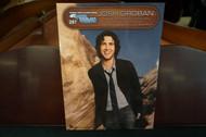 EZ Play Today Josh Groban