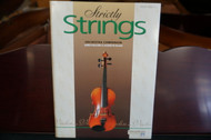 Strictly Strings Violin Book 3
