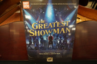 The Greatest Showman Easy Guitar