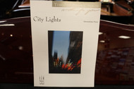 City Lights by Timothy Brown Intermediate Piano Solo
