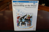Helen Marlais' Succeeding at the Piano Recital Book Grade 3