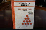 The Music Tree Students' Choice Part 3