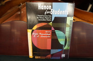 Hanon for Students Book 3