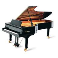 Kawai EX Concert Grand Piano